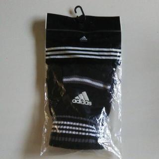 アディダス(adidas)の新品★adidas手袋(手袋)