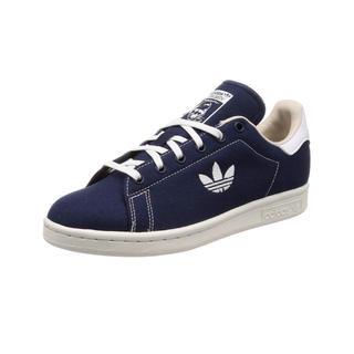 アディダス(adidas)の[アディダスオリジナルス] Stan Smith AQ0836 レディース(スニーカー)