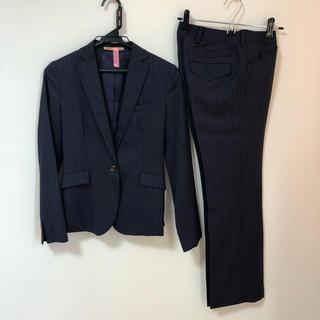 オリヒカ(ORIHICA)のオリヒカ   スーツ レディース   5号 小さいサイズ XS(スーツ)