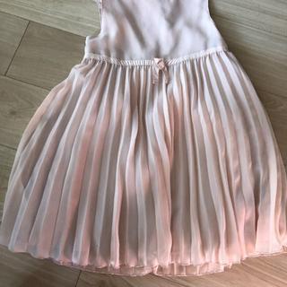 アーヴェヴェ(a.v.v)のa.v.vのドレス(ドレス/フォーマル)
