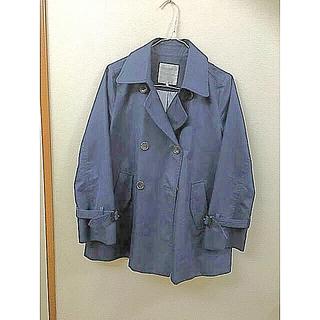 スタイルコム(Style com)の東京スタイル スタイルコム コート(スプリングコート)