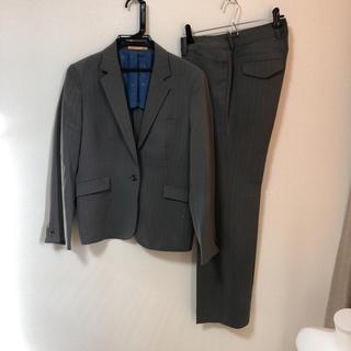 オリヒカ(ORIHICA)のオリヒカ   スーツ レディース   13号 11号(スーツ)