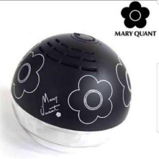 マリークワント(MARY QUANT)の新品未使用♡マリークヮント空気洗浄機(加湿器/除湿機)