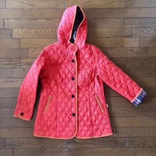 94d3667cea0c クロコダイル(Crocodile)のOrange jacket*(ナイロンジャケット)