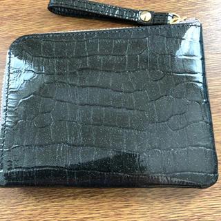 ジェットセット(JET SET)のジェットセッター財布(財布)