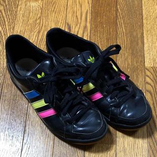 アディダス(adidas)のadidas スニーカー♡(スニーカー)