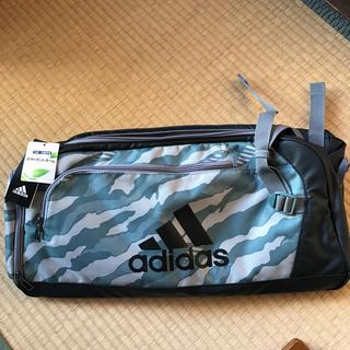 アディダス(adidas)のボストンバッグ(ボストンバッグ)