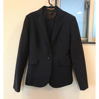オリヒカ(ORIHICA)のORIHICA  スーツ2点セット(スーツ)