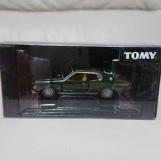 Takara Tomy - トミカ トヨタマーク2 トミカリミテッド