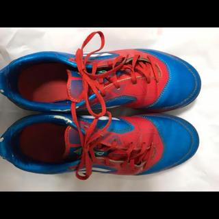 アディダス(adidas)のサッカー スパイク アディダス アディゼロ F50(シューズ)