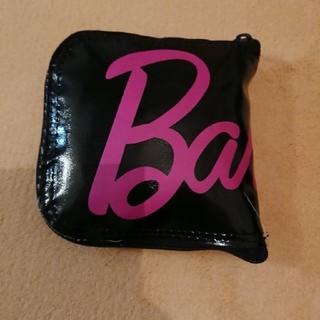 バービー(Barbie)のBarbieのエコバッグ(エコバッグ)