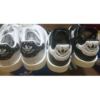 アディダス(adidas)のアディダス スタンスミス 海外限定版(スニーカー)