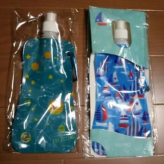 フェリシモ(FELISSIMO)のフェリシモオリジナル フェスボトル 新品未使用品(容器)