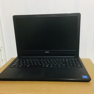 デル(DELL)のDell vostro15 3000 3568 ノートパソコン windows(ノートPC)