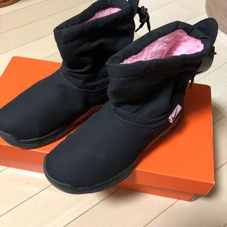 ナイキ(NIKE)の新品 ナイキ チャッカモック 21(ブーツ)