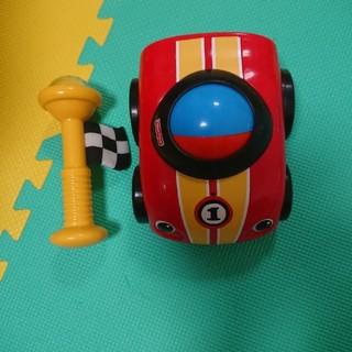 フィッシャープライス(Fisher-Price)のfisherprice 玩具(知育玩具)