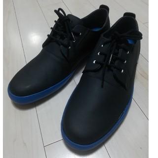 カンペール(CAMPER)の新品カンペール革靴 メンズ28cm(ドレス/ビジネス)