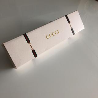 グッチ(Gucci)のGUCCI ケース(その他)