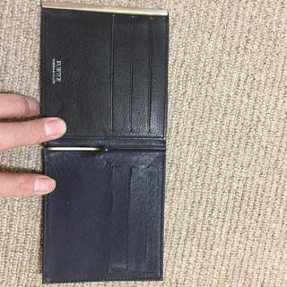 ポーター(PORTER)のピコにし 様専用(折り財布)
