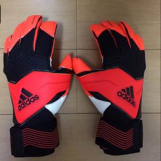 アディダス(adidas)のキーパーグローブ アディダス(サッカー)