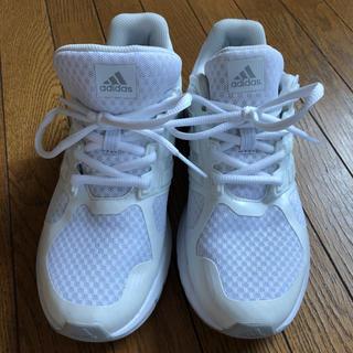 アディダス(adidas)のアディダス ウォーキングシューズ(スニーカー)