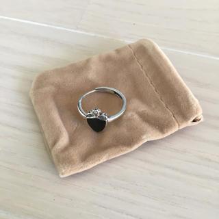 バーナー(Burner)の新品 シルバーリング(リング(指輪))