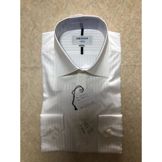 オリヒカ(ORIHICA)のワイシャツ  メンズ  ORIHICA  新品(シャツ)