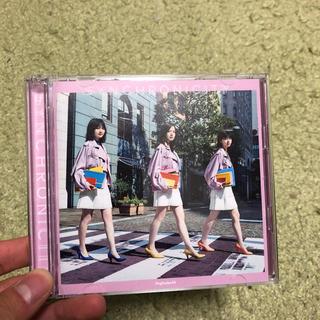 乃木坂46 - 乃木坂46 シンクロニシティ TYPE A