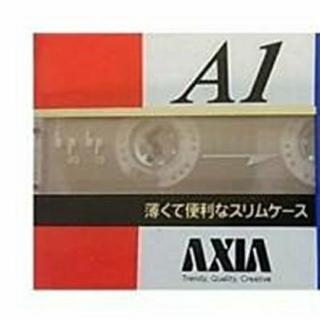 フジフイルム カセットテープ [A1SB120](その他)