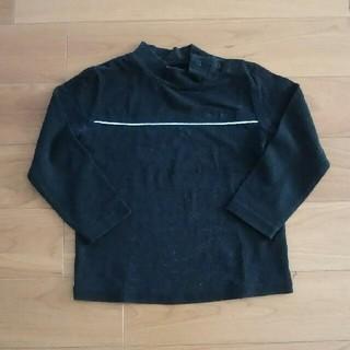 コムサコミューン(COMME CA COMMUNE)のコムサフィールトップス(Tシャツ/カットソー)