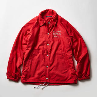 Supreme - 大幅SALE👏 Always Out Of Stock ナイロンジャケット