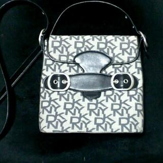ダナキャランニューヨークウィメン(DKNY WOMEN)のDKNY ショルダーバッグ(ショルダーバッグ)