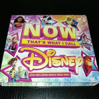 Disney - ディズニーcd ウェディング