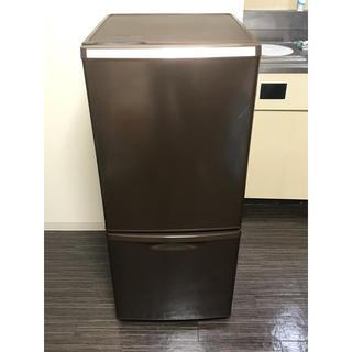 送料込み 1人暮らし 冷蔵庫 Panasonic