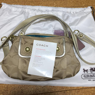 e73b1173674b 38ページ目 - コーチ(COACH) ベージュの通販 5,000点以上 | コーチを買う ...
