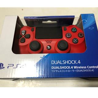 PlayStation4 - 新品 ps4 コントローラ 送料込