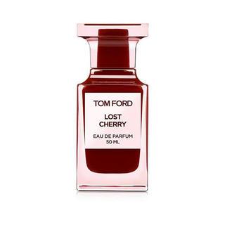 トムフォード(TOM FORD)のTOM FORD LOST CHERRY(ユニセックス)