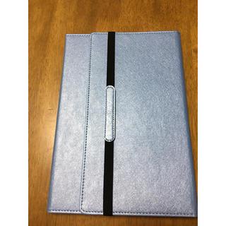 KVAGO iPadPro10.5(iPadケース)