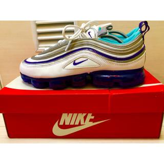 NIKE - Nike Air vapormax '97