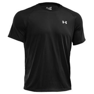 アンダーアーマー(UNDER ARMOUR)の【新品・タグ付き・未開封】アンダーアーマー Tシャツ L(Tシャツ/カットソー(半袖/袖なし))