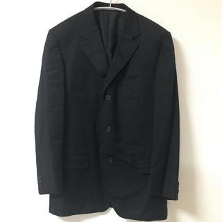 ジャンニヴェルサーチ(Gianni Versace)のパテック様【GIANNI VERSACE】ジャンニ ヴェルサーチ スーツ(スーツジャケット)