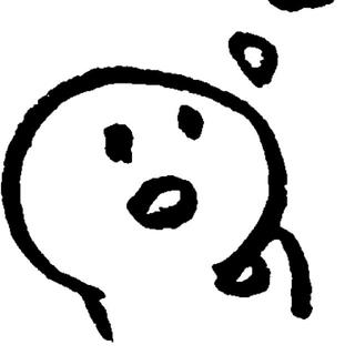 フォロワー様専用【4/14更新】お喋りツール(全巻セット)