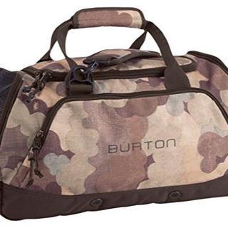 BURTON - Burton(バートン) スノボブーツバッグ