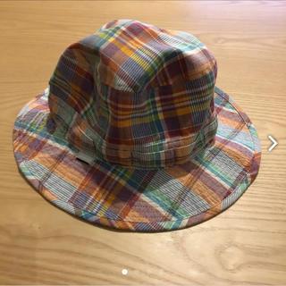 コロンビア(Columbia)の帽子 ハット フェニックスphenix 登山(登山用品)