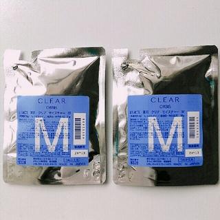 オルビス(ORBIS)の薬用クリアモイスチャー M つめかえ ORBIS オルビス(美容液)