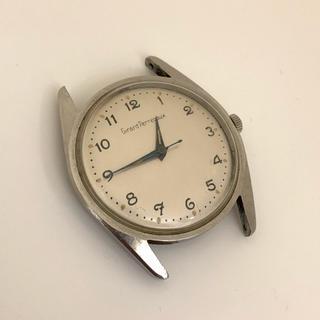 ジラールペルゴ(GIRARD-PERREGAUX)のジラールペルゴ ヴィンテージ時計(腕時計(アナログ))