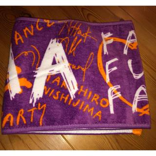 AAA - AAA ファンミタオル