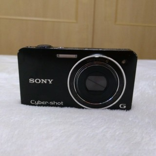 ソニー(SONY)のデジカメ sony  cyber-shot(コンパクトデジタルカメラ)