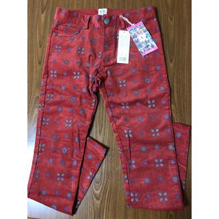 チチカカ(titicaca)のチチカカ パンツ Sサイズ(カジュアルパンツ)