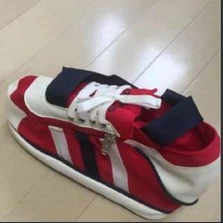 アディダス(adidas)のアディダスハンドバッグ(ハンドバッグ)